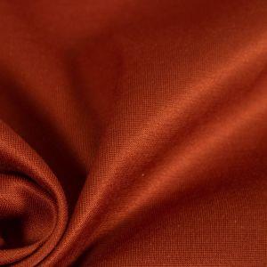 Tecido Sarja Premium Tijolo