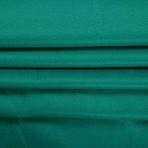 Tecido Sarja Premium Verde Esmeralda