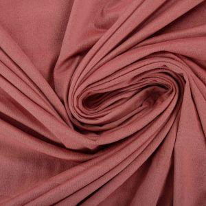 Tecido Sued Rosa Antigo Claro