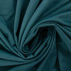 Tecido Sued verde Garrafa Escuro