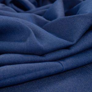 Tecido Tencel Azul Denim