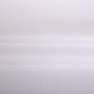 Tecido Tricoline Algodão Egípcio Fio 80 Magnetado Branco