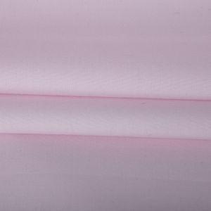 Tecido Tricoline de Algodão Rosa Quartzo