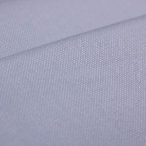Tecido Tricoline Fio 70 Pima Azul Claro