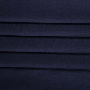 Tecido Tricoline Mista Azul Marinho