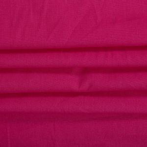 Tecido Tricoline Pink