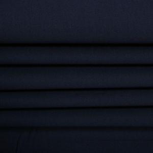 Tecido Tricoline Quality Azul Marinho