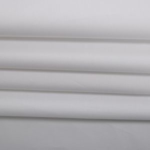 Tecido Tricoline Quality Branco