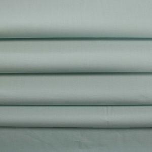 Tecido Tricoline Quality Verde Água
