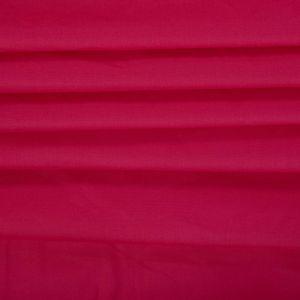Tecido Tricoline Rosa Azálea Queimado