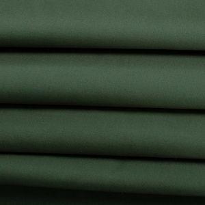 Tecido Tricoline Verde Militar