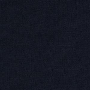 Tecido Tropical Ingles Azul Marinho