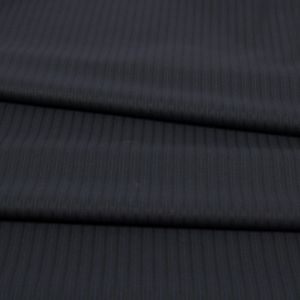 Tecido Tropical Inglês Super 130 Azul Escuro