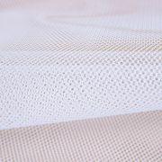 Tecido Tule Filó Branco