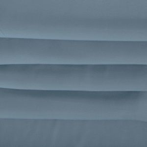 Tecido Viscocel Azul Serenity