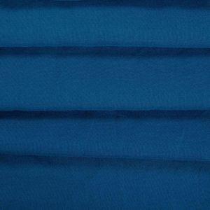 Tecido Viscose Azul Bic Claro