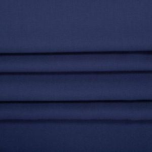 Tecido Viscose Azul Bic Escuro