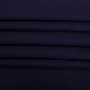 Tecido Viscose Azul Marinho