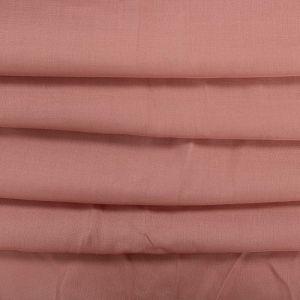 Tecido Viscose Rosé