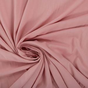 Tecido Viscose Span Rosé