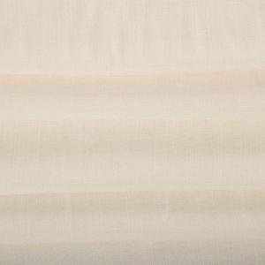 Tecido Viscose Trama de Linho Marfim