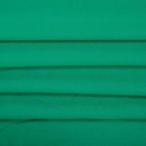 Tecido Viscose Verde Esmeralda