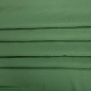 Tecido Viscose Verde Neo Mint