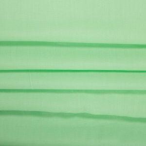 Tecido Viscose Verde Pistache