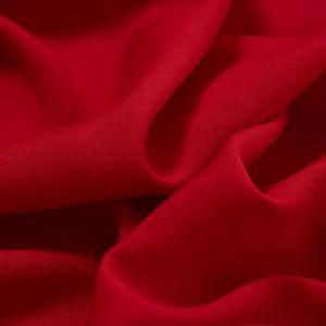 Tecido Viscose Vermelho