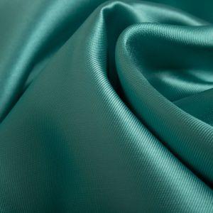 Tecido Zibeline Azul Jade