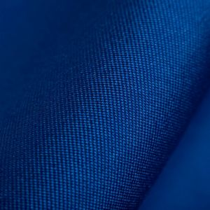 Tecido Zibeline Azul Royal