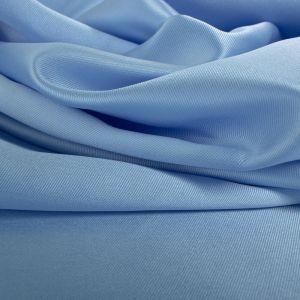 Tecido Zibeline Azul Serenity