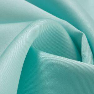 Tecido Zibeline Azul Tiffany