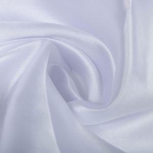 Tecido Zibeline Branco