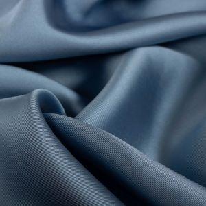 Tecido Zibeline Changeant Azul Serenity