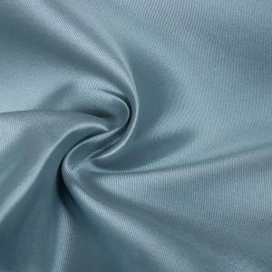 Tecido Zibeline Pesado Azul Tiffany
