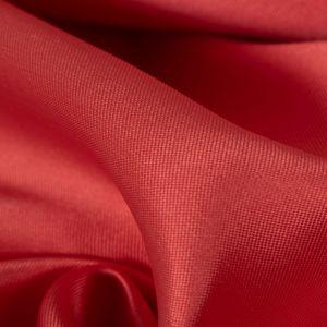 Tecido Zibeline Pesado Coral Rosado