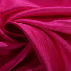 Tecido Zibeline Pink