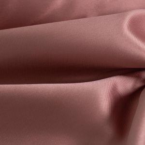 Tecido Zibeline Rosé Escuro