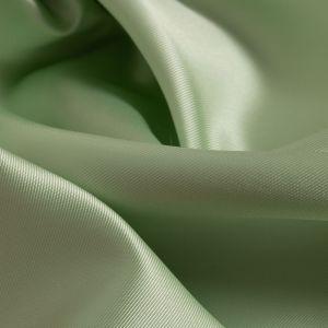 Tecido Zibeline Verde Água