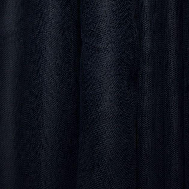 Tule Azul Marinho Villamanrique