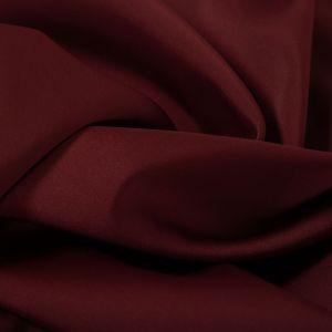 Tecido Crepe Vogue Silk Marsala