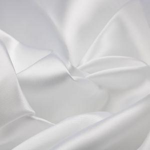 Tecido Zibeline  Branco Orejana